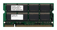 Kingston KTC-P2800/512