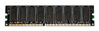 HP 376638-B21