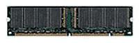 HP 128279-B21