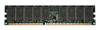 HP DC390B