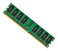 Kingmax SDRAM 133 DIMM 128 Mb (16x8) 8-chip