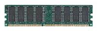 HP DE465A