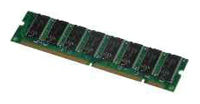 Kingston KVR133X72RC3L/512