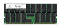Kingston KVR400D4R3A/2G