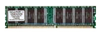 Kingston KVR400X64C3A/256