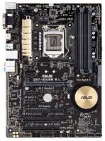 ASUS Z97-E/USB3.1