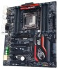 GIGABYTE GA-X99-Gaming 5P (rev. 1.0)