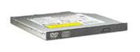 HP PA849A Grey