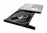 HP 264007-B21 Black