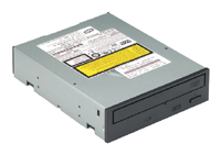 Lenovo 22P6950 Black