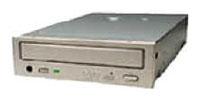 HP 331346-B21 White