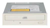 Sony NEC Optiarc CDU-5225 White