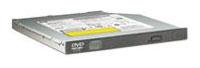 HP PA850A Grey