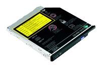 Lenovo 39Y6824 Black