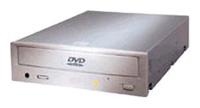 HP 217053-B21 White