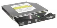 Sony NEC Optiarc AD-7593S Black