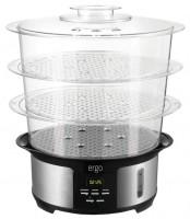 Ergo EST-4565