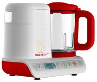 Oursson BL1060HGD