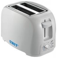 UNIT UST-016