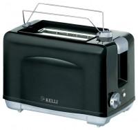 Kelli KL-6003