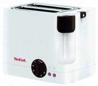 Tefal TT 2101