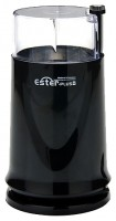Ester Plus ET-9106/9108