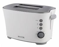 Marta MT-1706