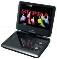 SUPRA SDTV-716UT