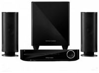 Harman/Kardon BDS 477
