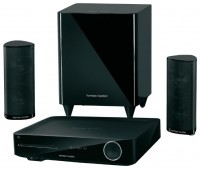 Harman/Kardon BDS 375