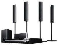 Sony HT-SF1100