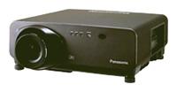Panasonic PT-DW7000E