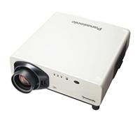 Panasonic PT-D7700E