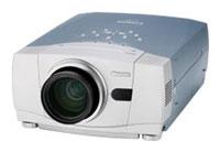 Canon LV-7565