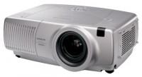 Hitachi CP-SX1350