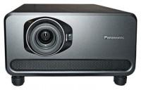 Panasonic PT-DW10000