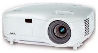 NEC LT280
