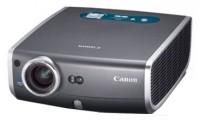 Canon XEED X600