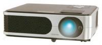 Toshiba TLP-X2000