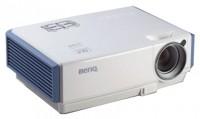 BenQ MP510