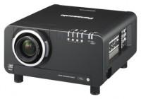 Panasonic PT-D10000E