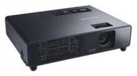 Viewsonic PJ358