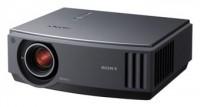 Sony VPL-AW15