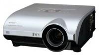 Sharp XG-PH70X