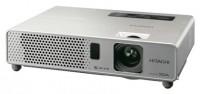 Hitachi CP-RX70