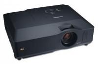 Viewsonic PJ760