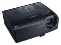 Viewsonic PJ559D