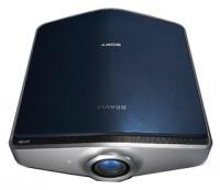 Sony VPL-VW200