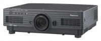 Panasonic PT-DW5100E