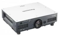 Panasonic PT-D4000E